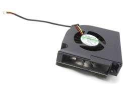 Cooler laptop Acer Aspire 5020. Ventilator procesor Acer Aspire 5020. Sistem racire laptop Acer Aspire 5020