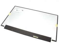"Display laptop HP EliteBook 850 G6 15.6"" 1920X1080 40 pini eDP 120Hz. Ecran laptop HP EliteBook 850 G6. Monitor laptop HP EliteBook 850 G6"