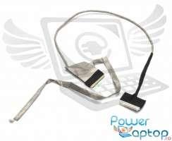 Cablu video LVDS Fujitsu LifeBook AH531