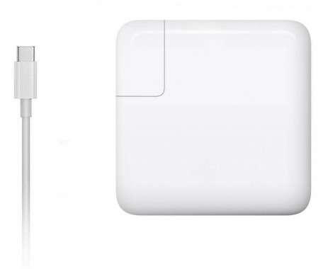 Incarcator Apple A1882 original. Alimentator original Apple A1882. Incarcator laptop Apple A1882. Alimentator laptop Apple A1882. Incarcator notebook Apple A1882