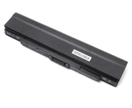 Baterie Acer Aspire One 753. Acumulator Acer Aspire One 753. Baterie laptop Acer Aspire One 753. Acumulator laptop Acer Aspire One 753. Baterie notebook Acer Aspire One 753