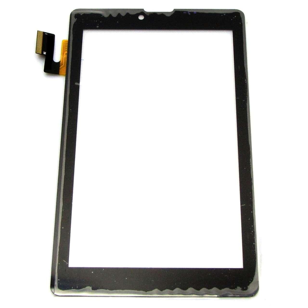 Touchscreen Digitizer GoClever Quantum 700M Geam Sticla Tableta imagine powerlaptop.ro 2021