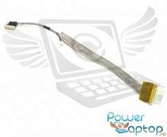 Cablu video LVDS Acer  DC020007N00