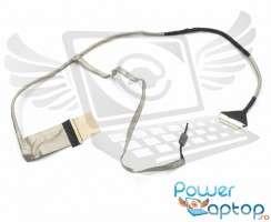 Cablu video LVDS Acer Aspire 5750 30 pini