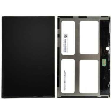 Ansamblu Display LCD  + Touchscreen Lenovo Yoga 10 B8000. Modul Ecran + Digitizer Lenovo Yoga 10 B8000