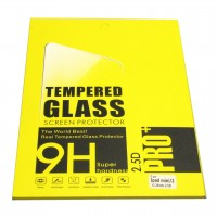 Folie protectie tablete sticla securizata tempered glass Apple iPad Mini 2 A1489 A1490 A1491