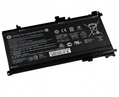 Baterie HP Omen 15T-AX Originala. Acumulator HP Omen 15T-AX. Baterie laptop HP Omen 15T-AX. Acumulator laptop HP Omen 15T-AX. Baterie notebook HP Omen 15T-AX