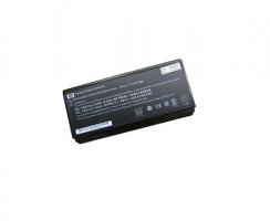 Baterie extinsa HP Pavilion HDX9500. Acumulator 9 celule HP Pavilion HDX9500. Baterie 9 celule  laptop HP Pavilion HDX9500. Acumulator extins  laptop HP Pavilion HDX9500