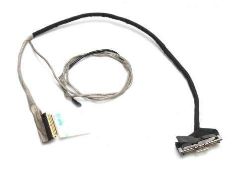 Cablu video LVDS Acer Extensa 2520 30 pini FULL HD 1920x1080 fara touchscreen