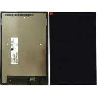 Ansamblu Display LCD  + Touchscreen Lenovo Tab 2 A10-30 TB2-X30F. Modul Ecran + Digitizer Lenovo Tab 2 A10-30 TB2-X30F