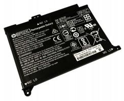 Baterie HP TPN-Q175 Originala 41Wh. Acumulator HP TPN-Q175. Baterie laptop HP TPN-Q175. Acumulator laptop HP TPN-Q175. Baterie notebook HP TPN-Q175