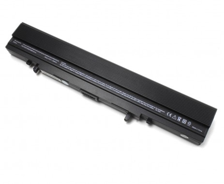 Baterie Asus  90 NAA1B1000� Originala 4400mAh 8 celule. Acumulator Asus  90 NAA1B1000�. Baterie laptop Asus  90 NAA1B1000�. Acumulator laptop Asus  90 NAA1B1000�. Baterie notebook Asus  90 NAA1B1000�