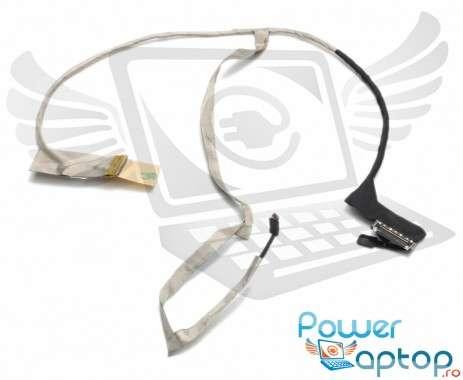 Cablu video LVDS Compaq  15 a