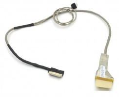 Cablu video LVDS Toshiba  6017B0268701