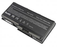 Baterie Toshiba Qosmio 90LW 6 celule. Acumulator laptop Toshiba Qosmio 90LW 6 celule. Acumulator laptop Toshiba Qosmio 90LW 6 celule. Baterie notebook Toshiba Qosmio 90LW 6 celule