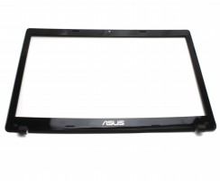 Rama Display Asus  K53 Bezel Front Cover Neagra