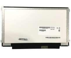 "Display laptop Lenovo ThinkPad Helix 3698 11.6"" 1366x768 40 pini led lvds. Ecran laptop Lenovo ThinkPad Helix 3698. Monitor laptop Lenovo ThinkPad Helix 3698"
