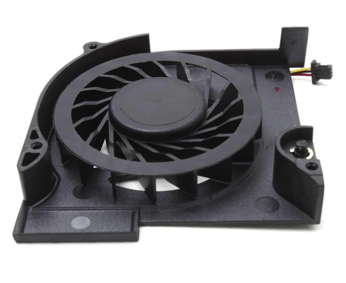 Cooler laptop HP Pavilion DM4T imagine powerlaptop.ro 2021