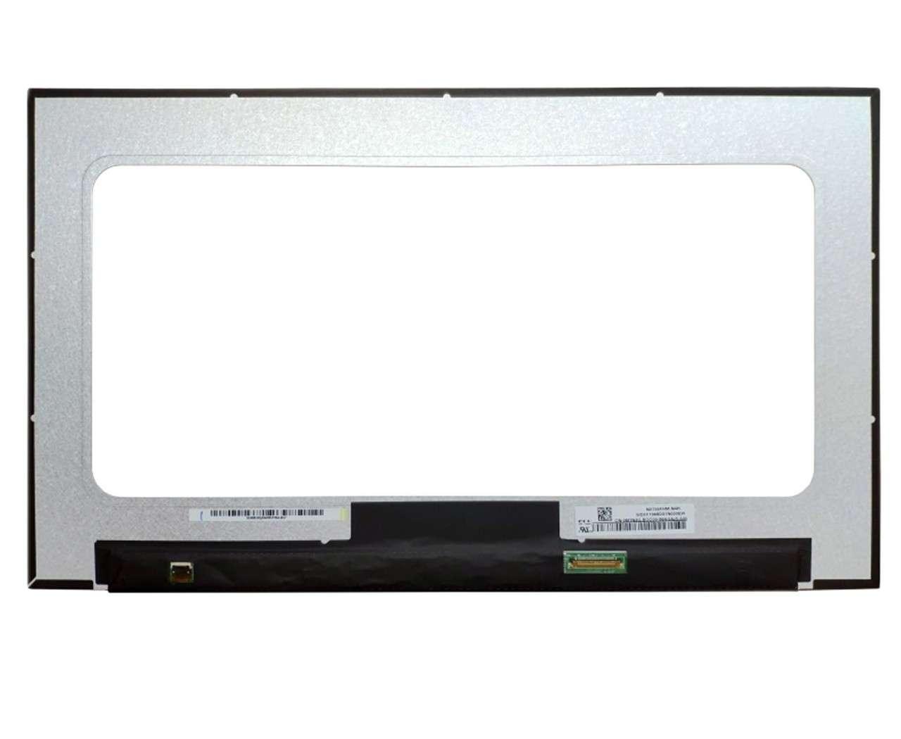 Display laptop BOE NV156FHM-N4L Ecran 15.6 1920X1080 30 pini eDP imagine powerlaptop.ro 2021