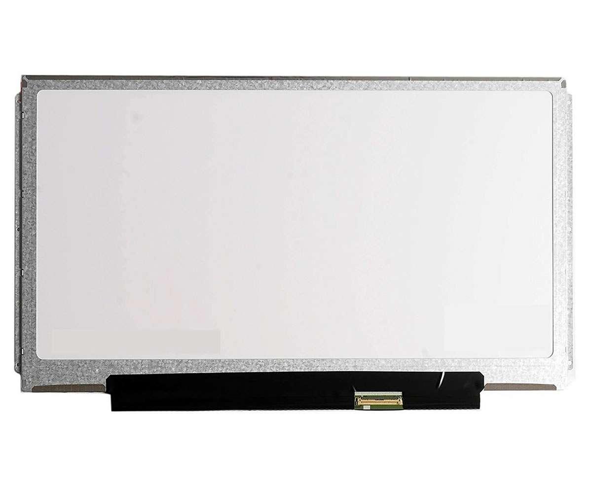 Display laptop Dell B133XW03 V.0 Ecran 13.3 1366x768 40 pini led lvds imagine powerlaptop.ro 2021