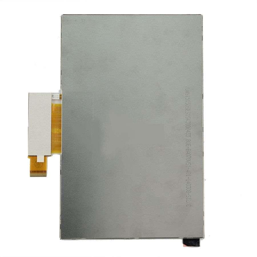 Display Samsung Galaxy Tab 3 Lite T116 Ecran TN LCD Tableta ORIGINAL imagine powerlaptop.ro 2021