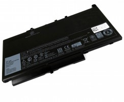 Baterie Dell Latitude E7470 37Wh Refurbished. Acumulator Dell Latitude E7470. Baterie laptop Dell Latitude E7470. Acumulator laptop Dell Latitude E7470. Baterie notebook Dell Latitude E7470
