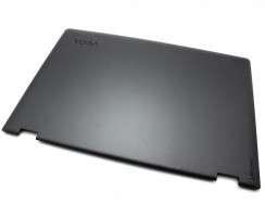 Carcasa Display Lenovo IdeaPad Yoga 510-15ISK. Cover Display Lenovo IdeaPad Yoga 510-15ISK. Capac Display Lenovo IdeaPad Yoga 510-15ISK Gri