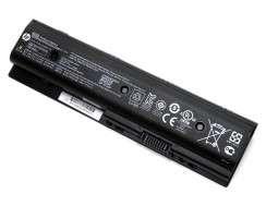 Baterie HP Pavilion dv6 7090 9 celule Originala. Acumulator laptop HP Pavilion dv6 7090 9 celule. Acumulator laptop HP Pavilion dv6 7090 9 celule. Baterie notebook HP Pavilion dv6 7090 9 celule
