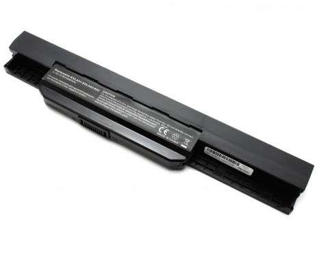 Baterie Asus X43 . Acumulator Asus X43 . Baterie laptop Asus X43 . Acumulator laptop Asus X43 . Baterie notebook Asus X43