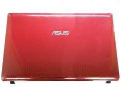 Carcasa Display Asus  X200CA. Cover Display Asus  X200CA. Capac Display Asus  X200CA Rosie