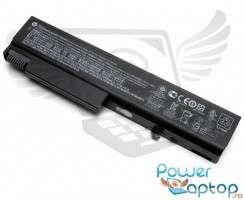 Baterie Compaq  6535 Originala. Acumulator Compaq  6535. Baterie laptop Compaq  6535. Acumulator laptop Compaq  6535. Baterie notebook Compaq  6535