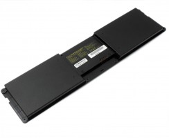 Baterie Sony Vaio SVZ1311 4 celule. Acumulator laptop Sony Vaio SVZ1311 4 celule. Acumulator laptop Sony Vaio SVZ1311 4 celule. Baterie notebook Sony Vaio SVZ1311 4 celule