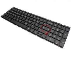 Tastatura HP Pavilion TPN-C135. Keyboard HP Pavilion TPN-C135. Tastaturi laptop HP Pavilion TPN-C135. Tastatura notebook HP Pavilion TPN-C135