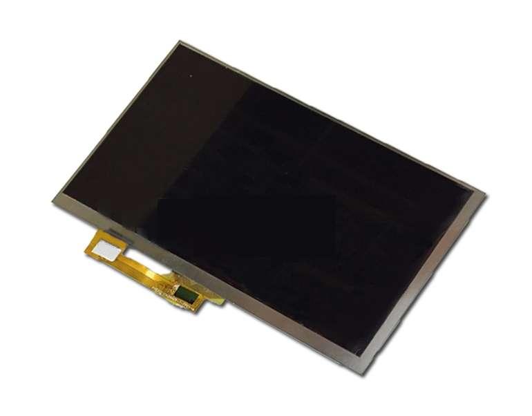 Display EBODA Izzycomm Z700 II Ecran TN LCD Tableta ORIGINAL imagine powerlaptop.ro 2021