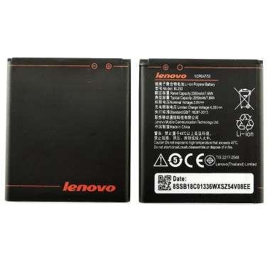 Baterie Lenovo Vibe B A2016. Acumulator Lenovo Vibe B A2016. Baterie telefon Lenovo Vibe B A2016. Acumulator telefon Lenovo Vibe B A2016. Baterie smartphone Lenovo Vibe B A2016