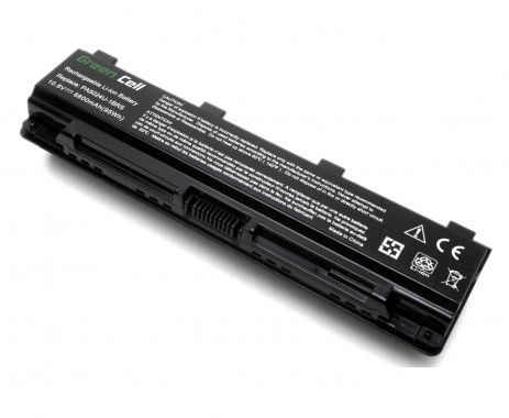 Baterie Toshiba  PABAS272 12 celule. Acumulator laptop Toshiba  PABAS272 12 celule. Acumulator laptop Toshiba  PABAS272 12 celule. Baterie notebook Toshiba  PABAS272 12 celule