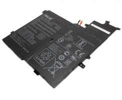Baterie Asus C21N1701 Originala 39Wh. Acumulator Asus C21N1701. Baterie laptop Asus C21N1701. Acumulator laptop Asus C21N1701. Baterie notebook Asus C21N1701