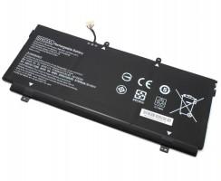 Baterie HP SHO3XL 57.9Wh. Acumulator HP SHO3XL. Baterie laptop HP SHO3XL. Acumulator laptop HP SHO3XL. Baterie notebook HP SHO3XL
