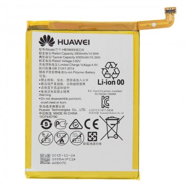 Baterie Huawei Mate 8. Acumulator Huawei Mate 8. Baterie telefon Huawei Mate 8. Acumulator telefon Huawei Mate 8. Baterie smartphone Huawei Mate 8