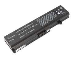 Baterie Toshiba  PA3780U-1BRS. Acumulator Toshiba  PA3780U-1BRS. Baterie laptop Toshiba  PA3780U-1BRS. Acumulator laptop Toshiba  PA3780U-1BRS. Baterie notebook Toshiba  PA3780U-1BRS