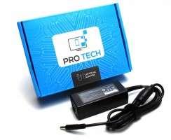 Incarcator Dell  Pa20 Compatibil. Alimentator Compatibil Dell  Pa20. Incarcator laptop Dell  Pa20. Alimentator laptop Dell  Pa20. Incarcator notebook Dell  Pa20