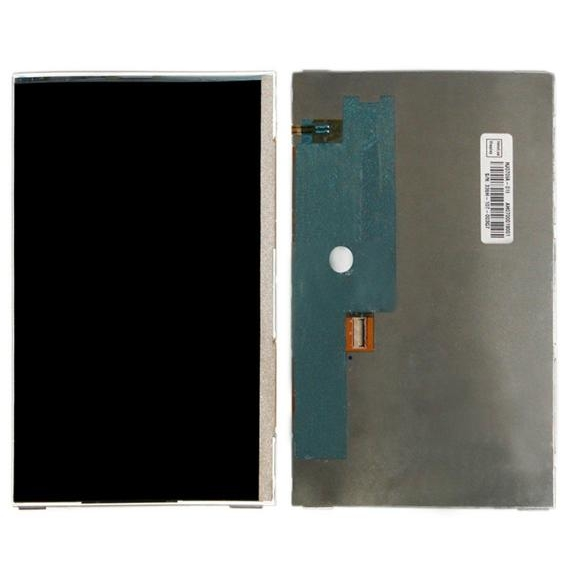Display Lenovo IdeaTab A5000 Ecran TN LCD Tableta ORIGINAL imagine powerlaptop.ro 2021