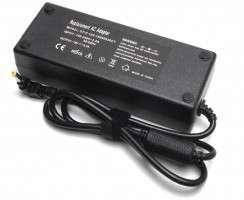 Incarcator MSI 19V 6.3A 120W  Compatibil. Alimentator Compatibil MSI 19V 6.3A 120W . Incarcator laptop MSI 19V 6.3A 120W . Alimentator laptop MSI 19V 6.3A 120W . Incarcator notebook MSI 19V 6.3A 120W
