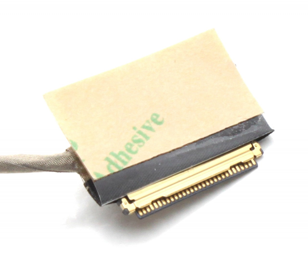 Cablu video eDP Lenovo DC02001W020 imagine powerlaptop.ro 2021