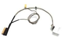 Cablu video eDP Lenovo  450.06R04.0004 30 pini