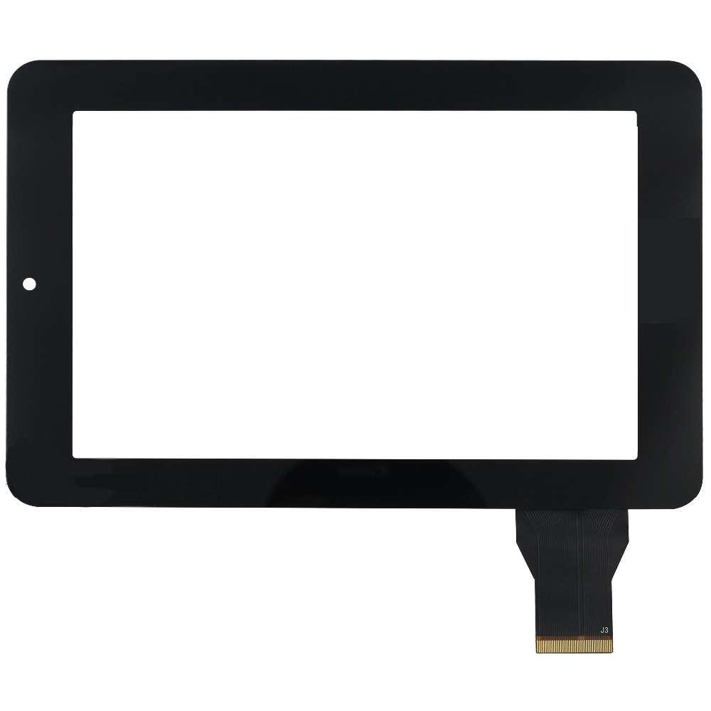 Touchscreen Digitizer Allview AllDro Speed DUO Geam Sticla Tableta imagine powerlaptop.ro 2021