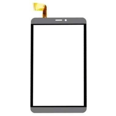 Digitizer Touchscreen Mediacom Smart Pad  i2  8 M-SP812. Geam Sticla Tableta Mediacom Smart Pad  i2 8 M-SP812