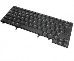 Tastatura Dell  0MR9N2 MR9N2 iluminata backlit. Keyboard Dell  0MR9N2 MR9N2 iluminata backlit. Tastaturi laptop Dell  0MR9N2 MR9N2 iluminata backlit. Tastatura notebook Dell  0MR9N2 MR9N2 iluminata backlit