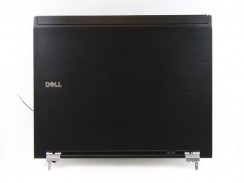 Capac Display BackCover Dell Latitude E6400 Carcasa Display Neagra