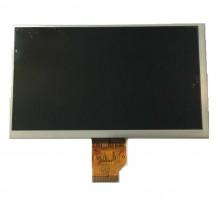 Display Allview Wi7 ORIGINAL. Ecran TN LCD tableta Allview Wi7 ORIGINAL